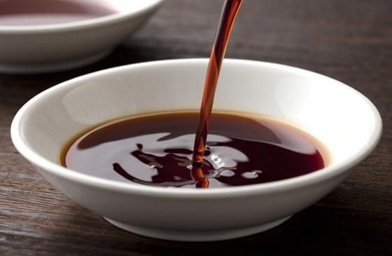 العسل والأرز والشوكولاتة والخل اغذية لا تفسد حتى نهاية العالم صورة رقم 3
