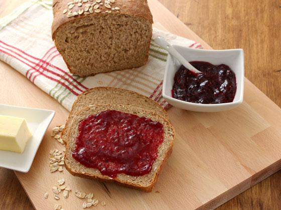تقرير صادم: احذروا دمج هذه الأطعمة: خبز ومربى، بيض ولحم، بيتزا وصودا! صورة رقم 7