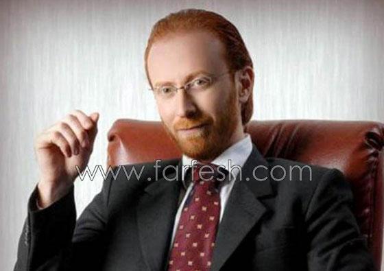هل سيتم اليوم الافراج عن الممثل السوري مصطفى الخاني (النمس)؟ صورة رقم 3