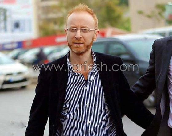 هل سيتم اليوم الافراج عن الممثل السوري مصطفى الخاني (النمس)؟ صورة رقم 4
