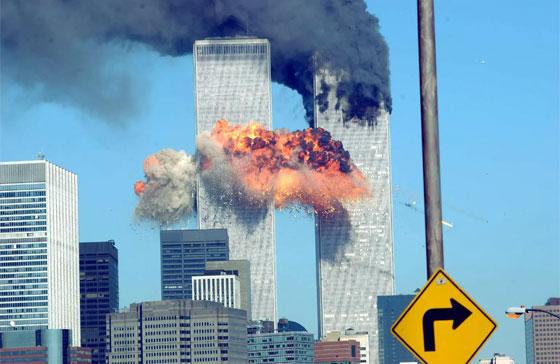 بالفيديو.. نشر تسجيلات المكالمات الأخيرة لضحايا هجمات 11 سبتمبر  صورة رقم 5