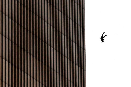 بالفيديو.. نشر تسجيلات المكالمات الأخيرة لضحايا هجمات 11 سبتمبر  صورة رقم 6
