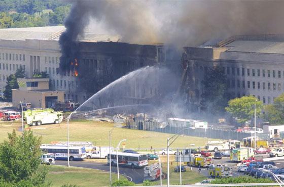 بالفيديو.. نشر تسجيلات المكالمات الأخيرة لضحايا هجمات 11 سبتمبر  صورة رقم 13