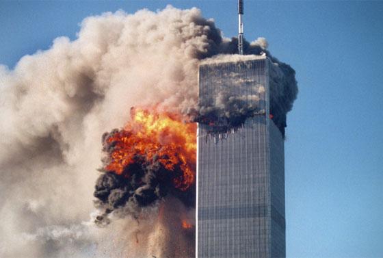 بالفيديو.. نشر تسجيلات المكالمات الأخيرة لضحايا هجمات 11 سبتمبر  صورة رقم 14