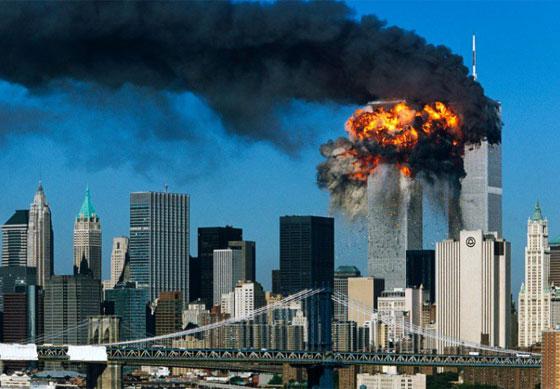 بالفيديو.. نشر تسجيلات المكالمات الأخيرة لضحايا هجمات 11 سبتمبر  صورة رقم 17