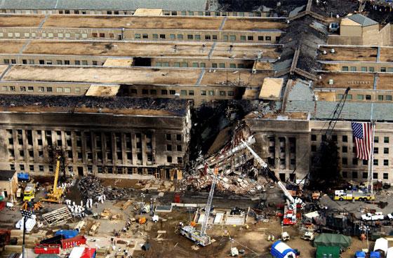 بالفيديو.. نشر تسجيلات المكالمات الأخيرة لضحايا هجمات 11 سبتمبر  صورة رقم 18