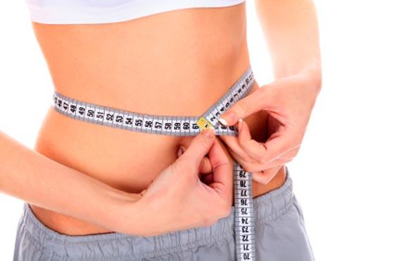صورة رقم 4 - ما هي أسباب تكدس الدهون بمنطقة البطن؟