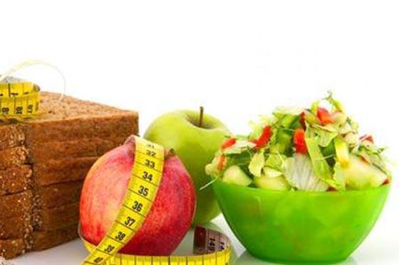 صورة رقم 9 - 7 طرق ونصائح صحية لإنقاص الوزن بسرعة