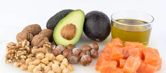 صورة رقم 2 - 7 طرق ونصائح صحية لإنقاص الوزن بسرعة