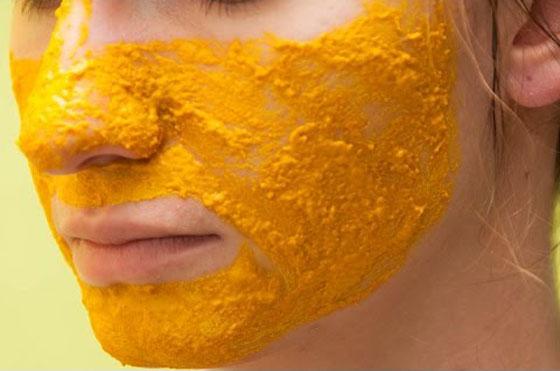 صورة رقم 6 - مجموعة خلطات طبيعية تمنع نمو شعر الوجه نهائياً