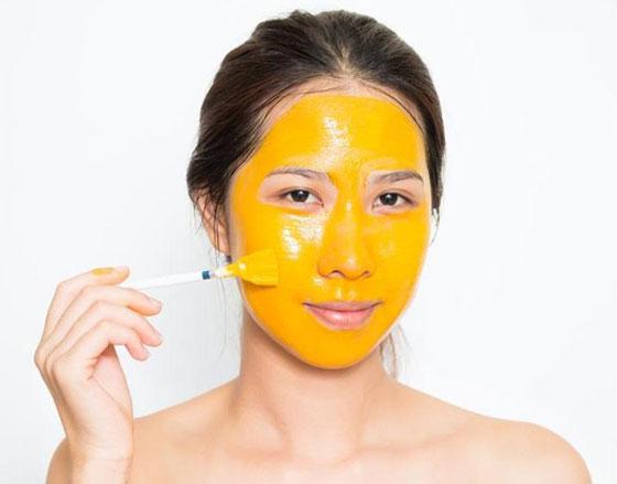 صورة رقم 5 - مجموعة خلطات طبيعية تمنع نمو شعر الوجه نهائياً