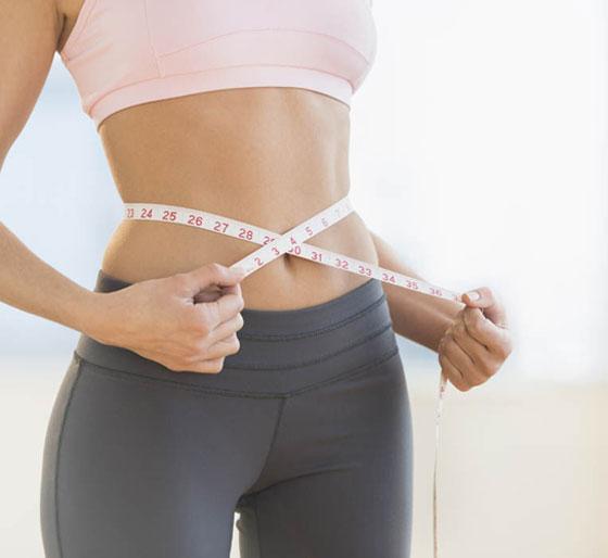 طريقة مدهشة لإنقاص الوزن والتخلص نهائياً من الكرش صورة رقم 4