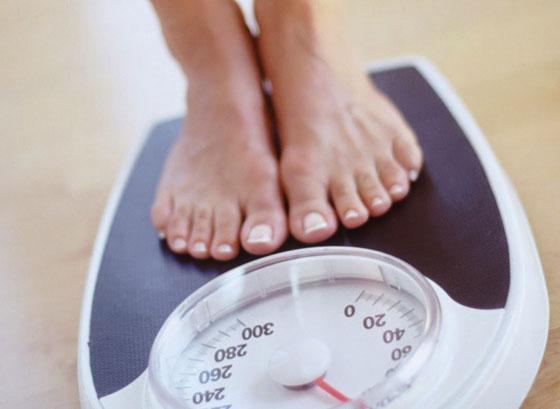 طريقة مدهشة لإنقاص الوزن والتخلص نهائياً من الكرش صورة رقم 6
