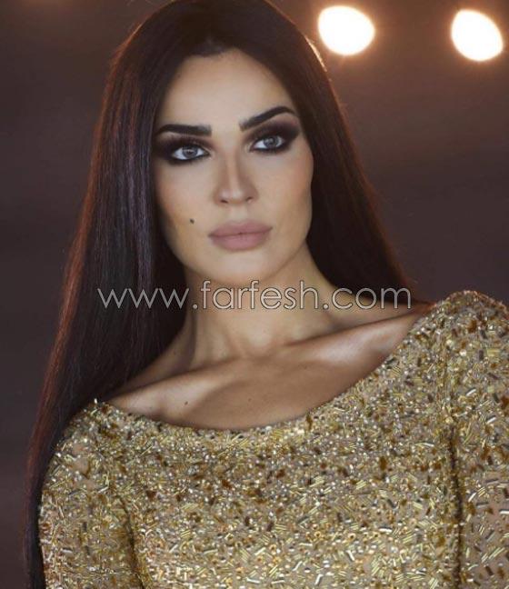 فيديو مذهل.. نادين نجيم تبهر العالم بمهاراتها واحترافها بالرقص! صورة رقم 6