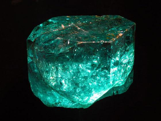صورة رقم 2 - أحجار كريمة بإمكانها تغيير طاقة حياتكم.. تعرفوا عليها