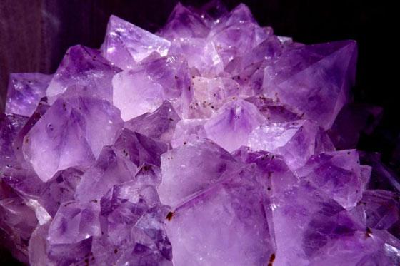 صورة رقم 4 - أحجار كريمة بإمكانها تغيير طاقة حياتكم.. تعرفوا عليها