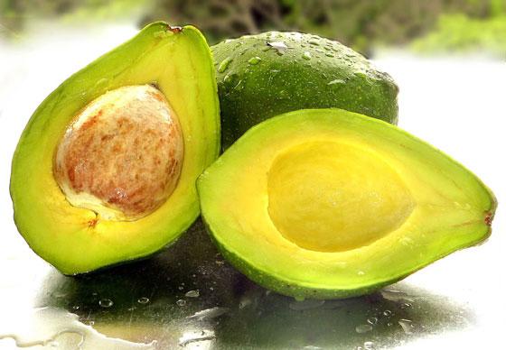 صورة رقم 7 -  أطعمة سحرية تساعدك على حرق الدهون والتخلص من الوزن الزائد