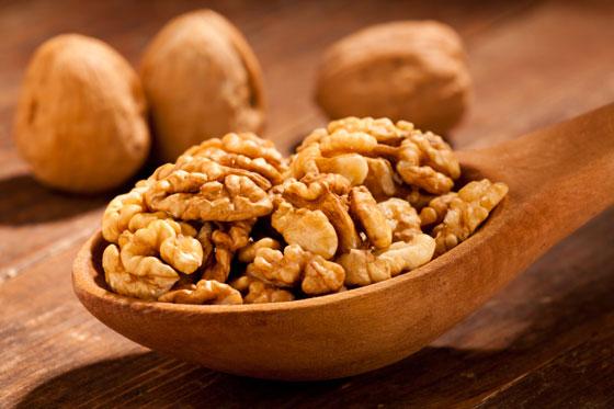 صورة رقم 6 -  أطعمة سحرية تساعدك على حرق الدهون والتخلص من الوزن الزائد
