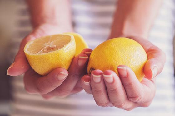 صورة رقم 3 -  أطعمة سحرية تساعدك على حرق الدهون والتخلص من الوزن الزائد