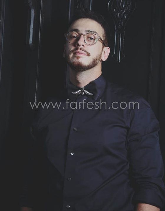 صورة رقم 17 - فيديو الشابة الفرنسية التي اتهمت سعد المجرد بالاغتصاب تروي تفاصيل صادمة!