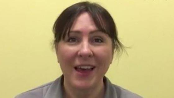 صورة رقم 2 - بالفيديو.. ممرضات يكشفن عما يقوله المرضى في اللحظات الأخيرة بحياتهم