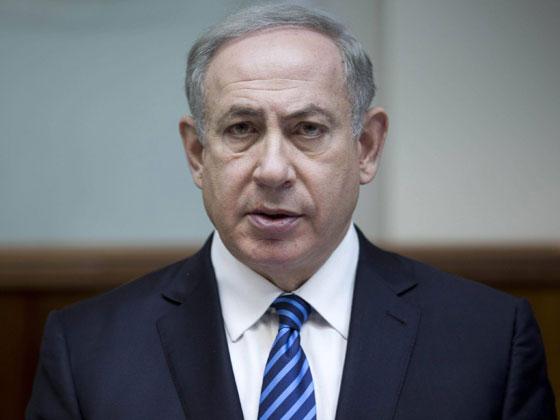 نتنياهو لإيران: إذا هاجمتم تل أبيب أو حيفا ستكون ذكرى ثورتكم هذه الأخيرة! صورة رقم 11