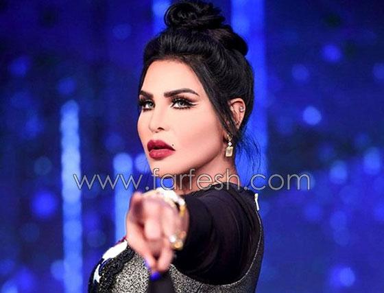 صورة رقم 4 - هل ستعود أحلام إلى ذا فويس؟ وماذا سيكون مصير نوال الكويتية؟