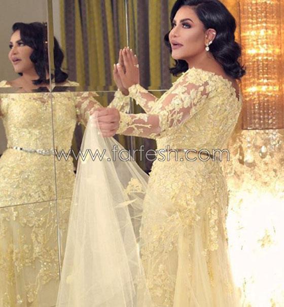 صورة رقم 3 - هل ستعود أحلام إلى ذا فويس؟ وماذا سيكون مصير نوال الكويتية؟