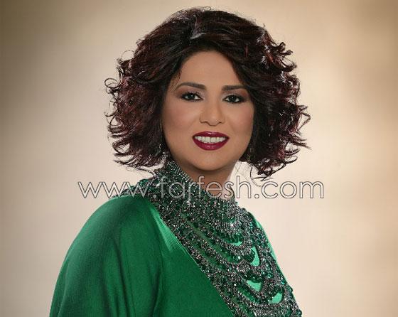 صورة رقم 6 - هل ستعود أحلام إلى ذا فويس؟ وماذا سيكون مصير نوال الكويتية؟
