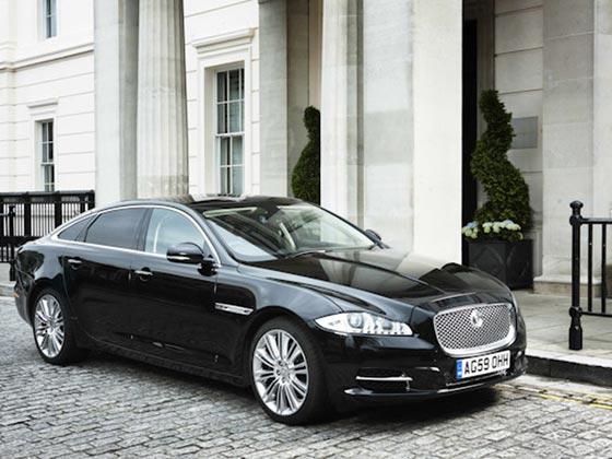 صورة رقم 6 - أسرار  سيارات زعماء وملوك العالم.. أحداها كلفت 15 مليون دولار!