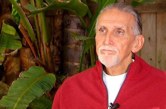 صورة رقم 6 - براءة أمريكي بعد ان امضى نصف عمره في السجن ظلما