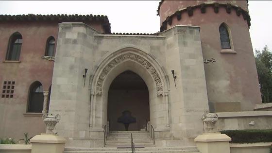 10 ملايين دولار تعويض لكاتي بيري وكنيسة كاثوليكية في قضية شراء دير راهبات صورة رقم 7