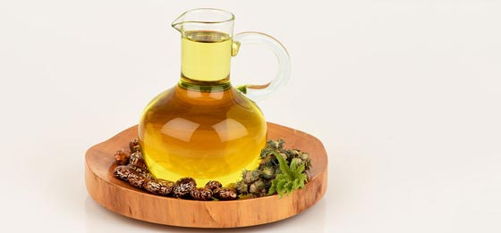 صورة رقم 4 - فوائد صحية مذهلة لاستخدام زيت الخروع