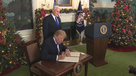 دول العالم تعبر عن رفضها الكامل لقرار ترامب الغير قانوني حول القدس صورة رقم 5