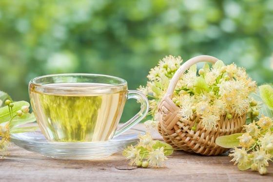 صورة رقم 1 - 7 أنواع شاي لها مفعول سحري في حرق الدهون وتنزيل الوزن