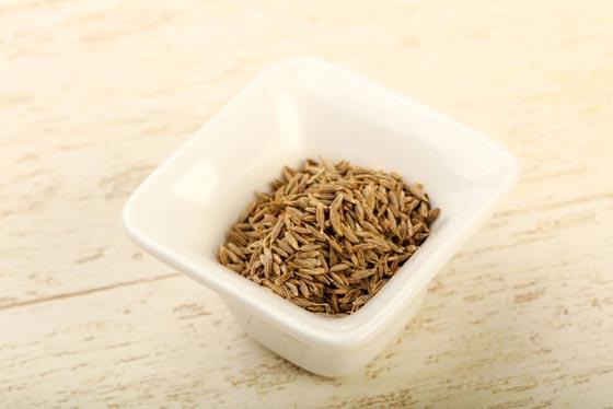 صورة رقم 6 - 7 أنواع شاي لها مفعول سحري في حرق الدهون وتنزيل الوزن