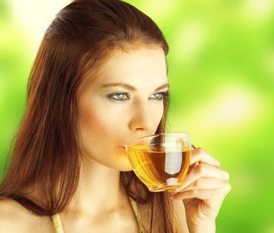 صورة رقم 2 -  8 مشروبات هي الأفضل لبشرة مشرقة