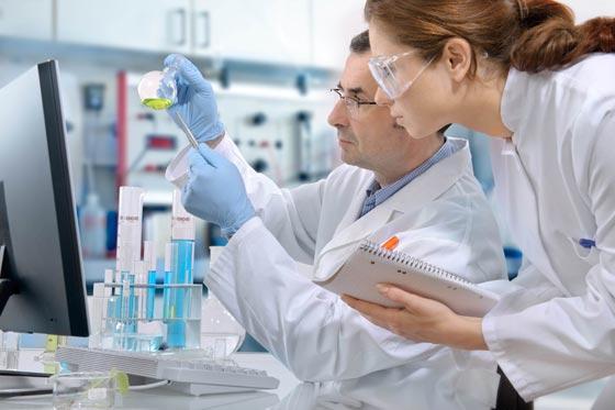 صورة رقم 2 - دراسة حديثة: احذروا المضادات الحيوية، فقد تقتلكم وهي  أخطر مما تتوقعون!