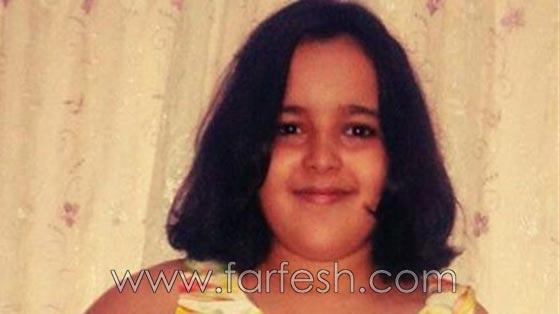صورة رقم 7 - هل يسعى والد أشرقت أحمد طفلة (ذا فويس) للشهرة على حساب ابنته؟