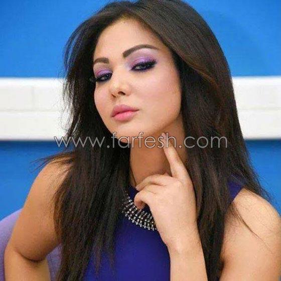 صورة رقم 8 - خبر مفاجئ: هل تزوج سعد المجرد من ابتسام تسكت في السر؟