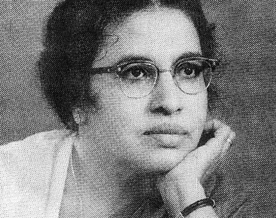 صورة رقم 1 - أهم النساء في سلك المحاماة والقضاء على مر الزمن