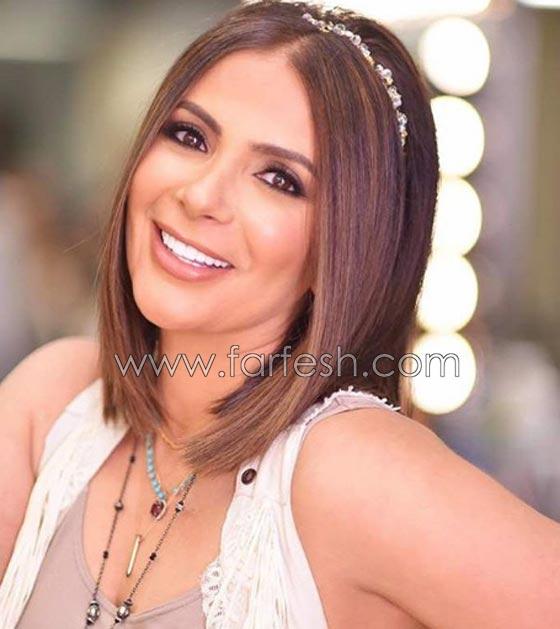 مفاجأة من احمد حلمي ومنى زكي: ينشران اول صوة لابنيهما صورة رقم 5