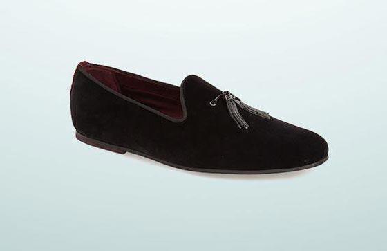 صورة رقم 2 - أسرار شخصيتك من شكل حذائك