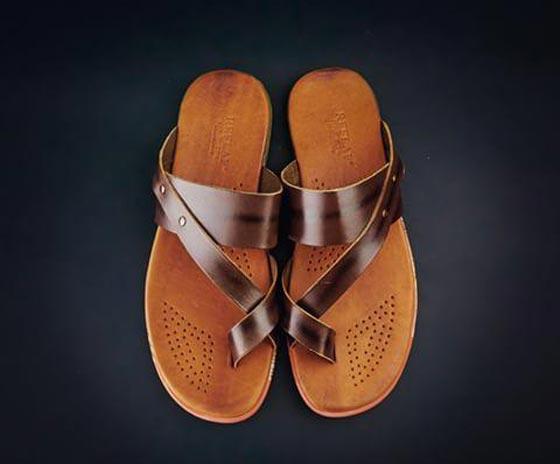 صورة رقم 7 - أسرار شخصيتك من شكل حذائك