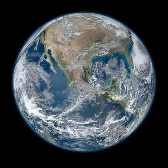 10 صور مذهلة من عالم  الفضاء  صورة رقم 10
