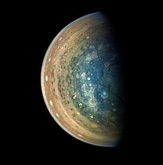 10 صور مذهلة من عالم  الفضاء  صورة رقم 9