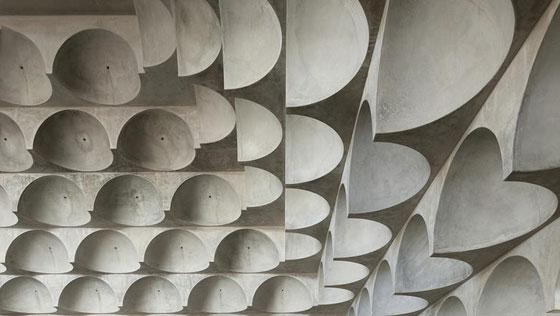 تصميم مسجد بـ99 قبة في أستراليا يكلّف 9 ملايين دولار! صورة رقم 4