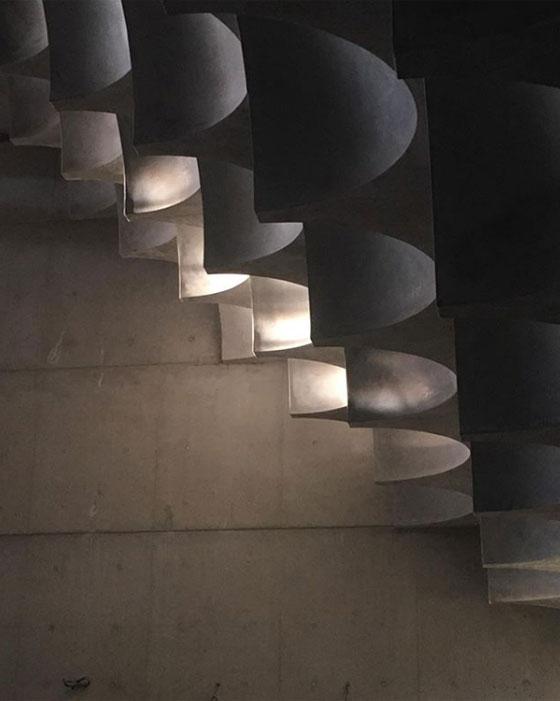 تصميم مسجد بـ99 قبة في أستراليا يكلّف 9 ملايين دولار! صورة رقم 10