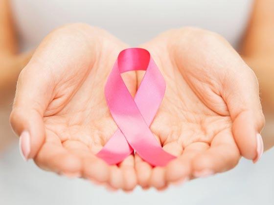 علاج السرطان بالغذاء: حقيقة أم كذبة؟ صورة رقم 5