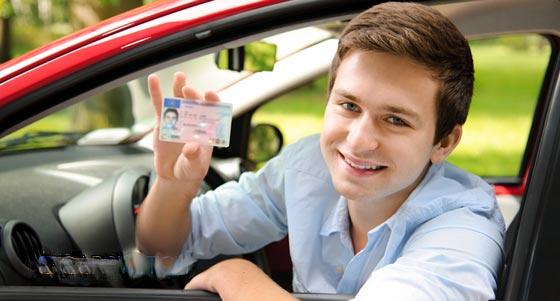 أقوى رخص لقيادة السيارات فى العالم..هل تمتلك أحدها؟ صورة رقم 3